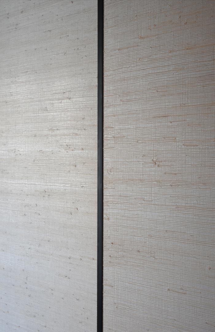 Okładziny ścienne | Wallcoverings
